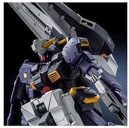 MG 1/100 RX-121-2A Gundam TR-1