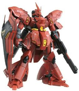 Bandai Hobby MG Sazabi Version Ka Model Kit  BAN185135