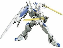 Mobile Suit Gundam: IBO Bael 1/144 Scale Model Kit