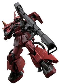 Bandai Hobby Mobile Suit Gundam MSV MS-06R-2 Johnny Ridden O