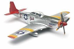 model kit 1 48 fighter jet p