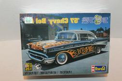 MODEL KIT NEW SEALED BOX BY REVELL ED BIG DADDY ROTH 1957 57