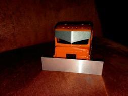 model semi truck kit parts 1 16
