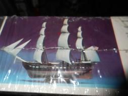 "MONOGRAM Model Ship USS Constitution ""Old Ironsides"""
