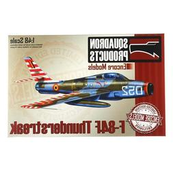 models 48006 f 84f thunderstreak 1 48