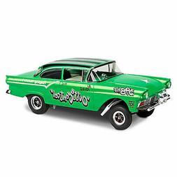 Revell Monogram 1/25 '57 Ford Gasser 2N1