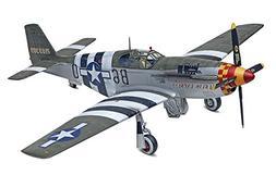 Revell/Monogram P-51B Mustang Model Kit RMXS5535