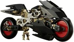 Kotobukiya MSG Frame Arms Girl Gigantic Arms 06 Rapid Raider