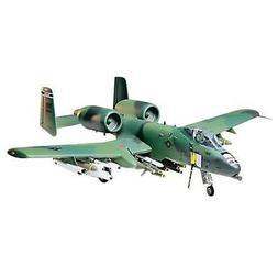 NEW Tamiya 1/48 A-10 Thunderbolt II 61028