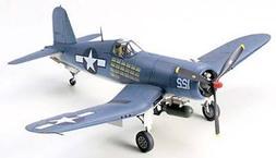 NEW Tamiya 1/48 Vought F4U-1A Corsair 61070