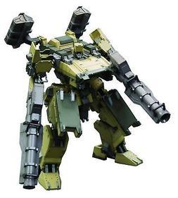 *NEW* Armored Core: For Answer GA GAN01-Sunshine-L 1/72 Scal