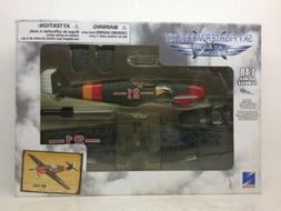NEW RAY 1:48 SKY FIGHTER • BF-109 MODEL KIT