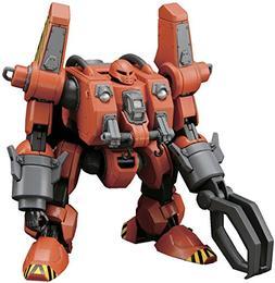 Gundam The Origin Movie Worker Late Type  High Grade 1:144 S