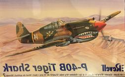 p 40b tiger shark 1 48 scale