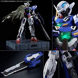 Bandai PG 1/60 GN-001 Repair Parts Set for Gundam Exia Plast