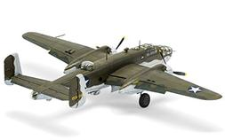 Airfix Plastic Model Kits , Gray