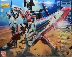 Premium Bandai P-BANDAI Gundam Astray Turn Red MG 1/100 Mode