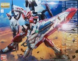Premium Bandai P-BANDAI Gundam Astray Turn Red MG 1/100 Mode