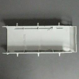 Dragon Models Pz.Kpfw.IV L/70 Late Production Smart Kit, 1:3