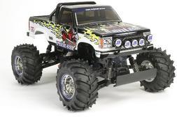 Tamiya Bush Devil II 1/10 Electric Truck Kit TAM58523