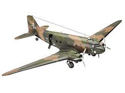 Revell 04926, AC-47D Gunship, 1:48 scale Aircraft Model kit