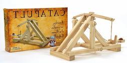 Pathfinders Roman Catapult Model Kit