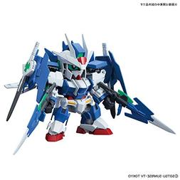 "Bandai Hobby SDCS 00 Diver Gundam ""Gundam Build Divers"" Mode"