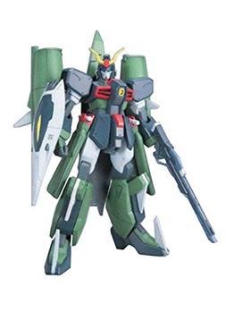 Gundam Seed Destiny 1/100 Scale Model Kit #02 Chaos Gundam