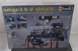 Breville SG820XL Maxi 2-in-1 Panini Press