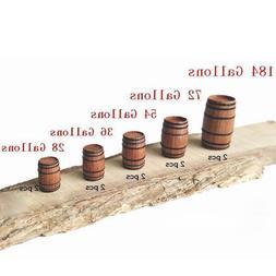 Ship <font><b>Model</b></font> <font><b>Kit</b></font> <font