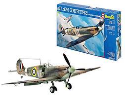 Revell of Germany Spitfire MK.lla Model Kit