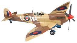 Tamiya Models Spitfire Mk.VIII Model Kit