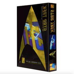 AMT Star Trek TV Show U.S.S. Enterprise 1701 50th Anniversar