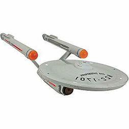 DIAMOND SELECT TOYS Star Trek: U.S.S. Enterprise NCC-1701 Hi