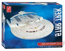 AMT Star Trek USS Reliant 1/537 scale plastic model kit new
