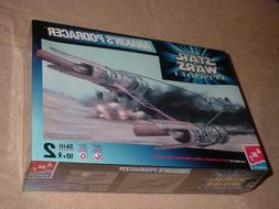 AMT Star Wars Anakin's Podracer 1/32 Plastic Model Kit # 301