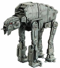 Bandai Star Wars Vehicle Model 012 AT-M6 Kit 197799 **PRE OR