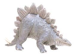 Tamiya Models Stegosaurus Stenops Model Kit