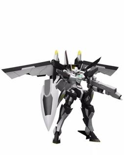 Kotobukiya Super Robot Taisen: Blaster Fine Scale Model Kit.