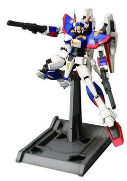 Super Robot Wars R-1 Fine Scale Model Kit