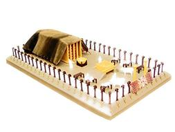 Tabernacle Model Kit - teaching and learning resource - old
