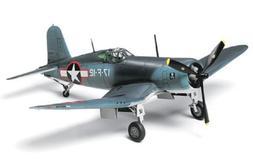 Tamiya Models Vought F4U-1 Corsair Model Kit