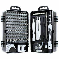 Tool Kit for Apple MacBook Air laptop all models screwdriver