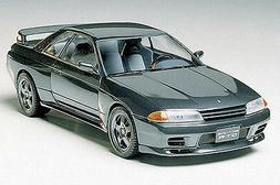 Tamiya Toy Car