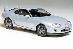 Tamiya Toyota Supra Kit