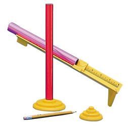 tube marking guide
