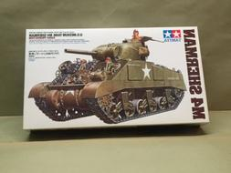 u s medium tank m4 sherman early