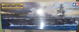 us carrier ship model kit