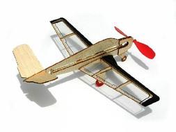 Guillows V-Tail Model Kit GUI4506
