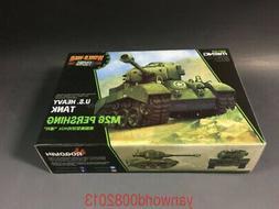 Meng Model WWT-010 U.S. M26 Heavy Tank Pershing  World War T